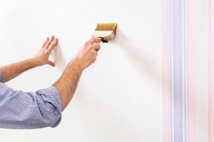 Interior House Painting Roseville CA