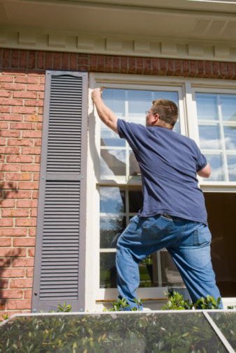 Contractor Painters Roseville