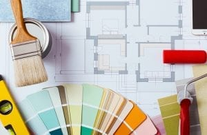 Best House Painter Sacramento
