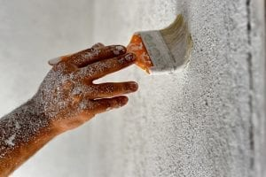 Best House Painters Sacramento