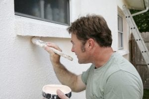 Preparing Your House for Exterior Paint