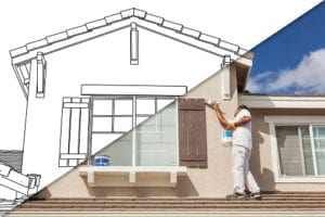Home Painting Services Sacramento