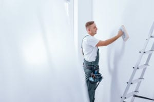Office Painter Sacramento
