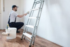 Residential Painting Services Sacramento