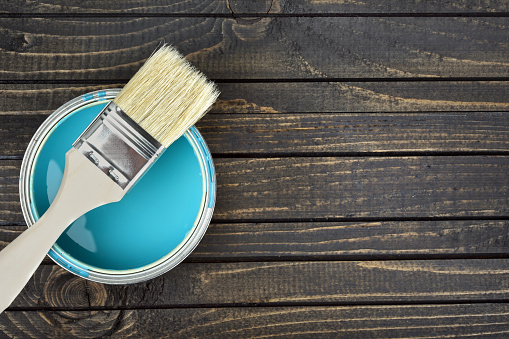 Painting Sacramento CA. Sacramento house painting service from the professionals at PaintRite Pros.