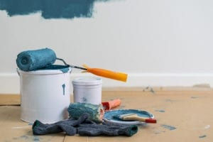 Sacramento Painters. Get painting contractors to renovate your home at PaintRite Pros. You will not find a painter in Sacramento that can match the skill of their team.