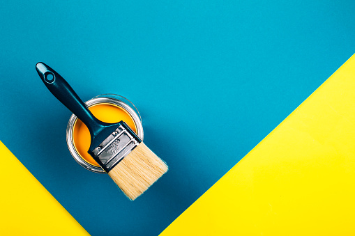 HOA Painting Services