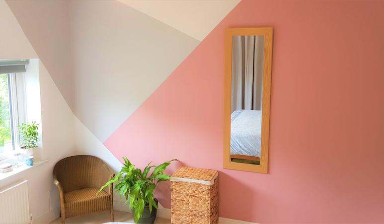 Interior Painting Henderson