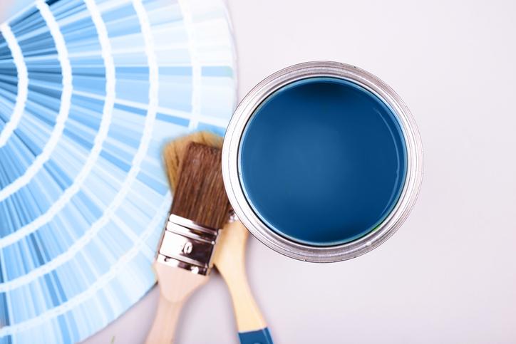 Painting Contractors Henderson