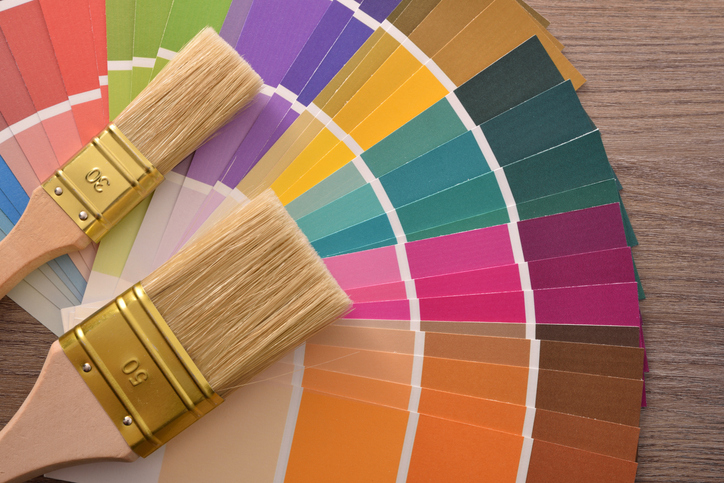 Painting Service Henderson