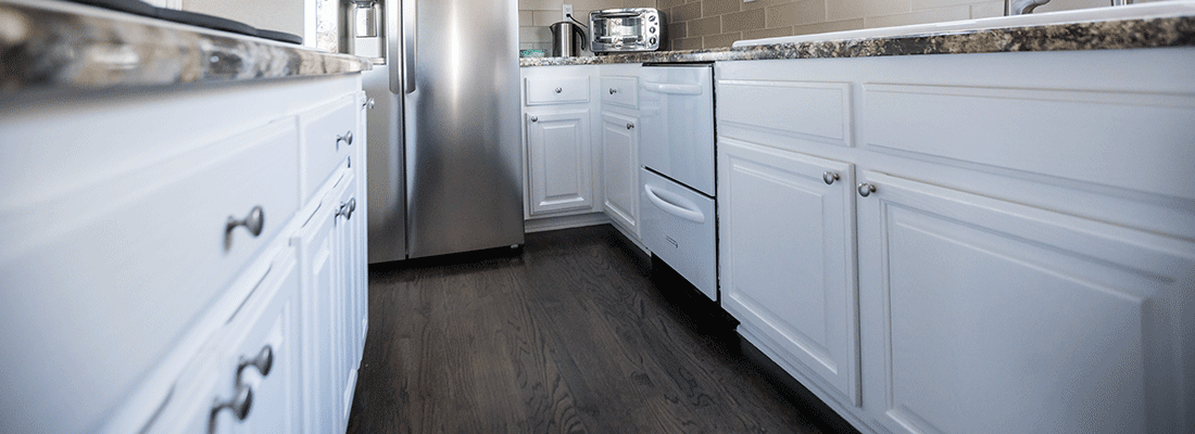 How To Paint Kitchen Cabinets Without Sanding Cost Paintrite Pros