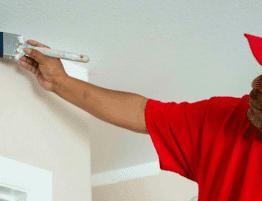 How Long Should You Wait Between Coats of Paint?