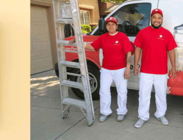 Commercial Painting Cost