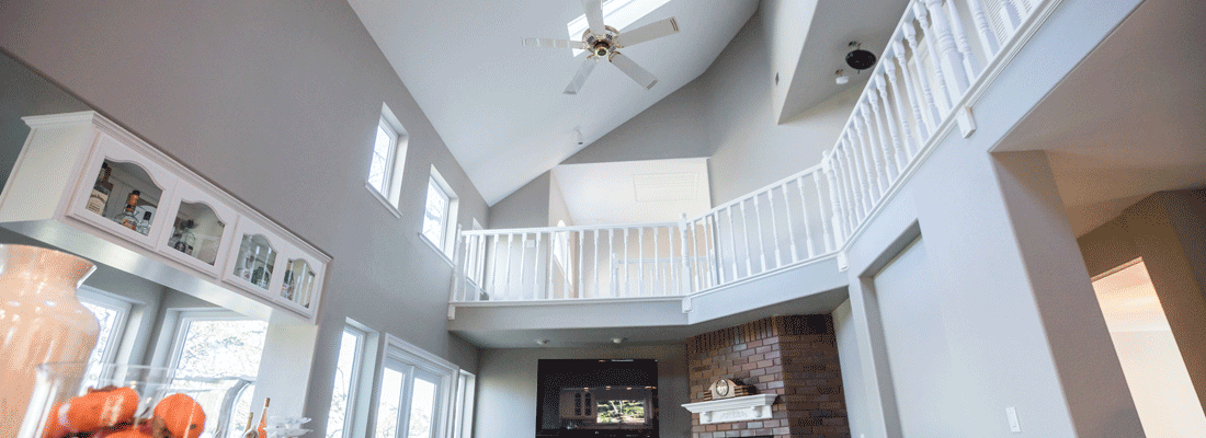 gray-interior